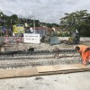 Instandsetzung von Brückenbauwerken