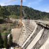 Instandsetzung von Wasserbauwerken