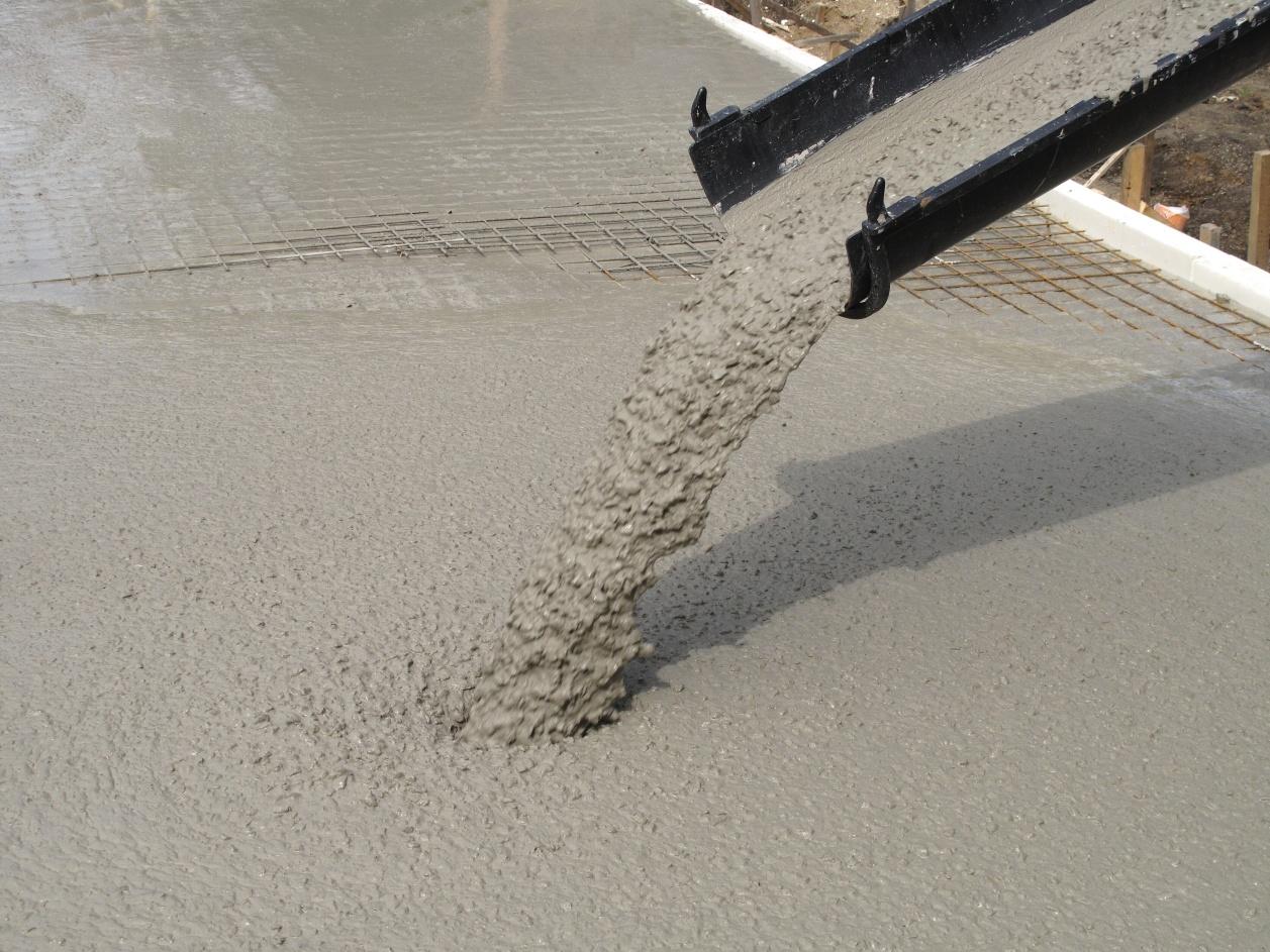 10 fakten ber beton die dich berraschen k nnten - Prix m2 beton toupie ...